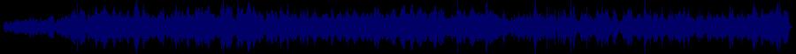 waveform of track #56630