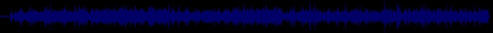 waveform of track #56632