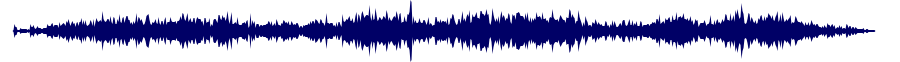 waveform of track #56633
