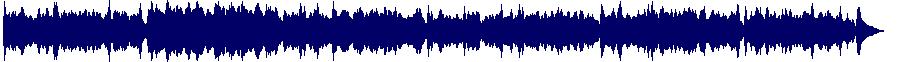 waveform of track #56635