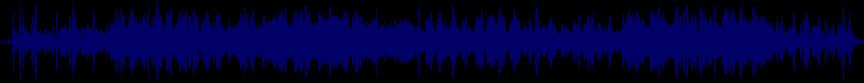 waveform of track #56637