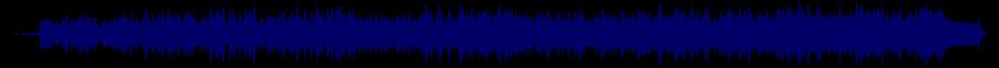 waveform of track #56657