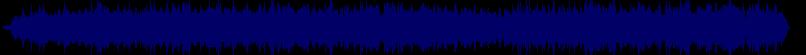 waveform of track #56663