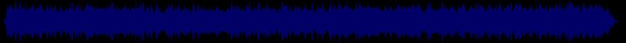 waveform of track #56672