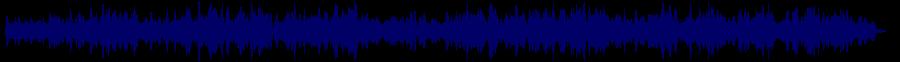 waveform of track #56704