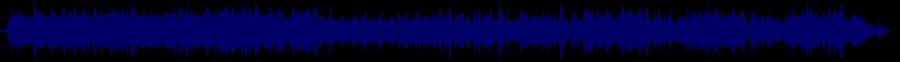 waveform of track #56714