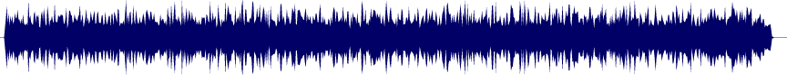 waveform of track #56721