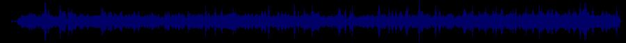 waveform of track #56729