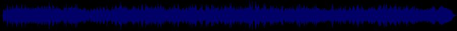 waveform of track #56754