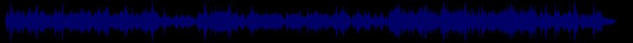 waveform of track #56764