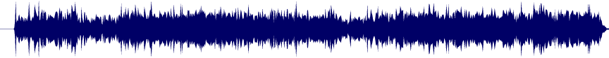 waveform of track #56794
