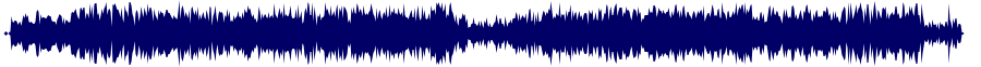 waveform of track #56799
