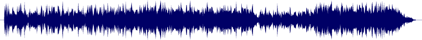 waveform of track #56800