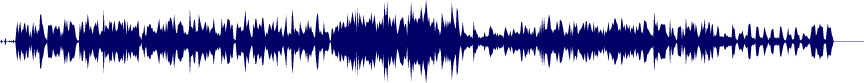waveform of track #56802