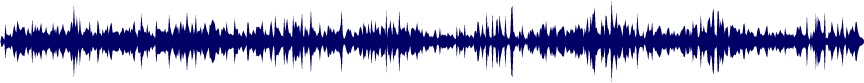 waveform of track #56812
