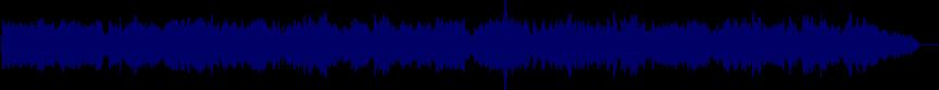 waveform of track #56823