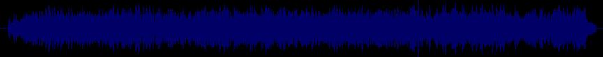 waveform of track #56832