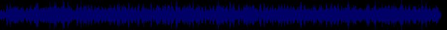 waveform of track #56836