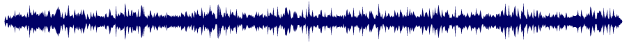 waveform of track #56842
