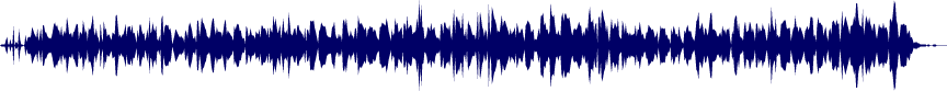 waveform of track #56849