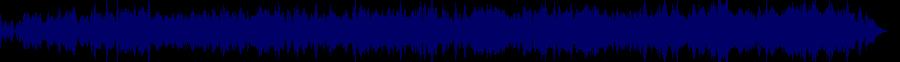 waveform of track #56890