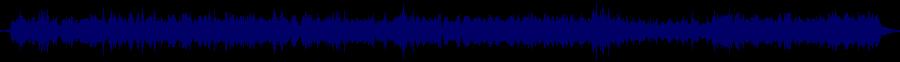 waveform of track #56906
