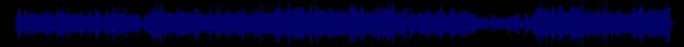 waveform of track #56911
