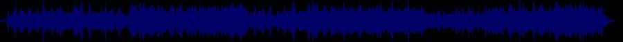waveform of track #56912