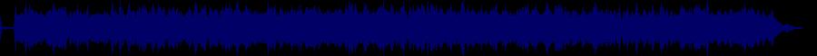 waveform of track #56915