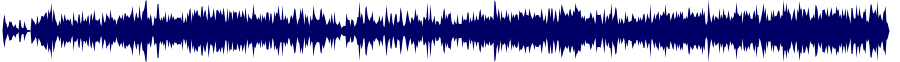 waveform of track #56916