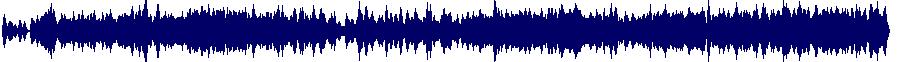 waveform of track #56916