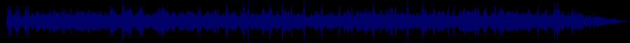 waveform of track #56931