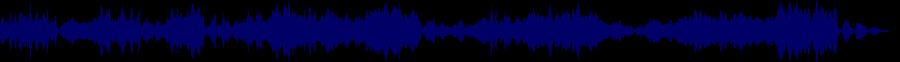 waveform of track #56937