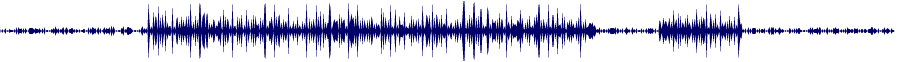 waveform of track #56941
