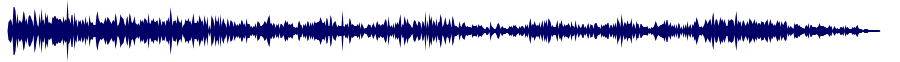 waveform of track #56963