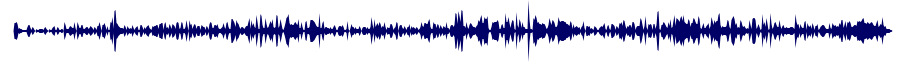 waveform of track #56966