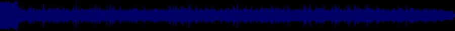waveform of track #56979