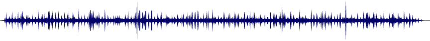 waveform of track #5746