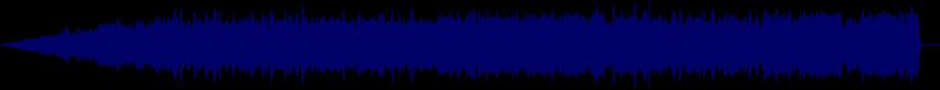 waveform of track #5775