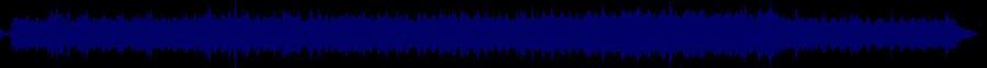 waveform of track #57005