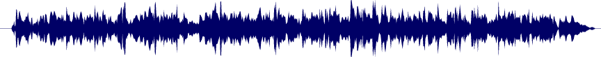 waveform of track #57036