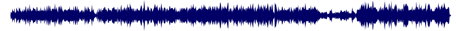 waveform of track #57042