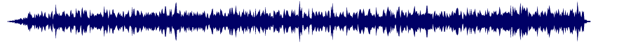 waveform of track #57048