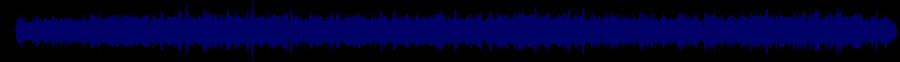 waveform of track #57049