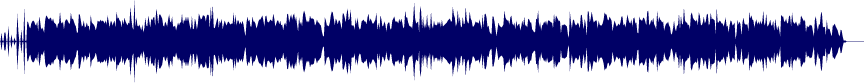 waveform of track #57072