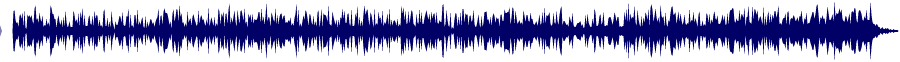 waveform of track #57081
