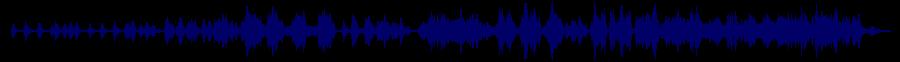 waveform of track #57115