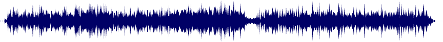 waveform of track #57116