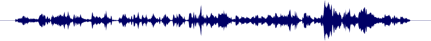 waveform of track #57126