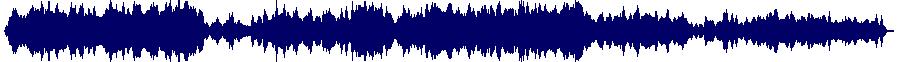 waveform of track #57142